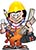 Dr. Handyman – Your Local Residential Handyman Service Provider